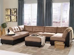 Livingroom Sectionals Sofas Center Modern Furniture Sofa Gorgeous Small Living Room