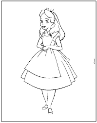 22 busy book images wonderland party drawings
