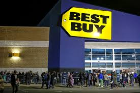early black friday sales from best buy dell toys r us more
