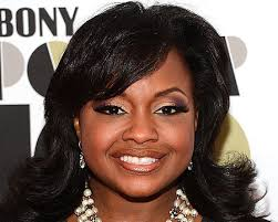 real housewives of atlanta hairstyles real housewives of atlanta star phaedra parks is expecting