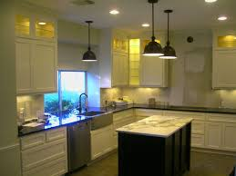 kichler xenon under cabinet lighting light pendant lighting for kitchen island ideas pantry staircase