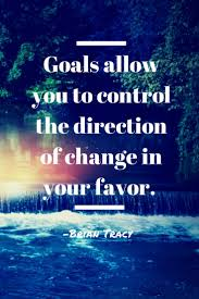 42 best goals images on pinterest brian tracy sales quotes and