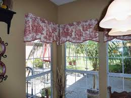 kitchen top kitchen curtain ideas top curtain small red and yellow kitchen curtains window with gray
