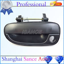 2008 hyundai accent driver side visor get cheap door handle accent aliexpress com alibaba