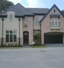 Exquisite Homes 185 Best Exteriors Images On Pinterest Houston Custom Homes And