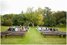 outdoor wedding venues mn glen farm s k jeannine photography