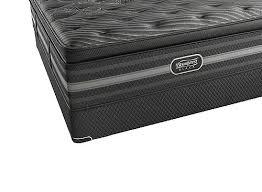 pillowtop mattresses king queen twin u0026 full mattresses