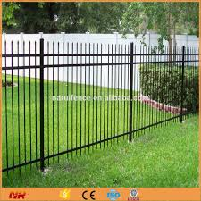 Garden Walls And Fences by Iron Wall Grill Design Iron Wall Grill Design Suppliers And