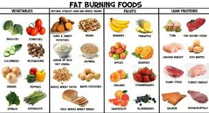 with a diet plan to lose weight can you your dream figure is
