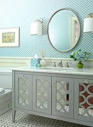 tall mirrored bathroom cabinets mirrored tall bathroom bathroom cabinets mirrored doors coryc me