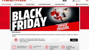 media markt black friday la ocu denuncia de nuevo a media markt por manipular precios en el