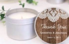 candle wedding favors candle wedding favors decoration