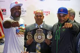 backyard brawl briggs vs oquendo has been canceled fightbook mma