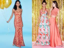 prom trends macy u0027s