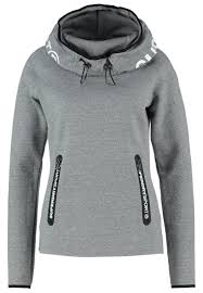 superdry women jumpers u0026 sweatshirts official online website