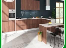 aluminium kitchen cabinet 004 manufacturer manufacturer from yeo lab