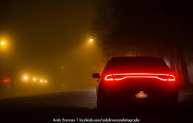 lowered dodge dart dodge dart in fog andy brennan flickr
