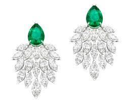 piaget bijoux prestigeguide le luxe et le prestige haute joaillerie