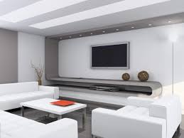 home theater seating design