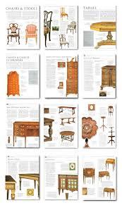 46 best design images on pinterest