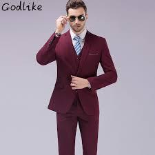 casual professional godlike2017 s three summer fashion business casual