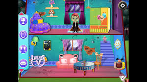 halloween room decoration halloween room decoration games by