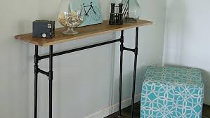 kissndate com console table fresh narrow console table uk new