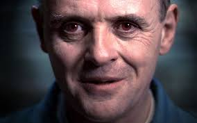 f this movie great horror performances anthony hopkins in the