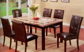 tables amazing dining room table sets round dining room tables on