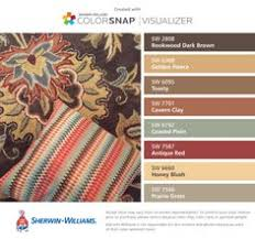 sherwin williams global spice collection glenbarrow cottage