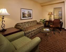 Livingroom Suites by Standard Double Queen Living Room Caribe Royale Orlando Su U2026 Flickr