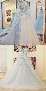 wedding dress anime anime wedding dress design creative maxx ideas