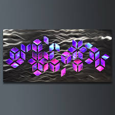 lighted pictures wall decor nice looking led wall decor wall decoration ideas