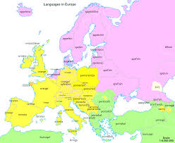 Interactive Map Of Asia by Interactive Map Of Europe Europe With Countries And Seas Simple