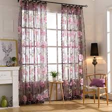Washing Voile Curtains Sheer Curtains U0026 Drapes Sheer Curtain Panels Voile Curtains