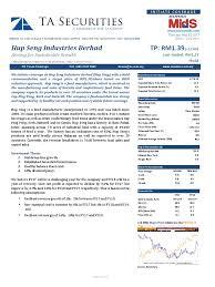 munchy s lexus biscuits price 20170525 hupseng dividend revenue