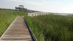 Barrier Island Station Duck Floor Plans by Escape To The Outer Banks Cnn Travel