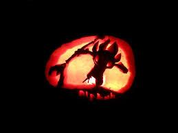 teem o u0027 lantern halloween contest league of legends