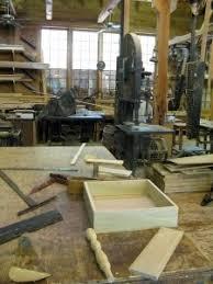 garage workshop ideas fundamentals of woodworking