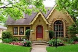 11 tudor country cottage styles home ideas rush2tanzania com