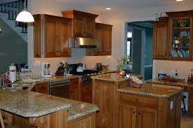 kitchen light charming un r c bin ligh ing fancy under cabinet