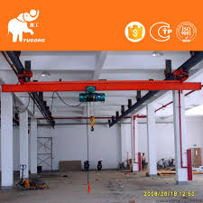 3 ton overhead crane 3 ton overhead crane suppliers and