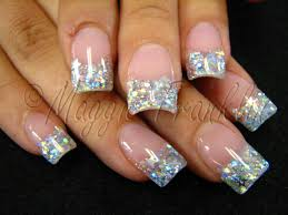 one color nail designs gallery nail art designs