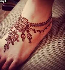 best 25 indian henna designs ideas on pinterest mehndi wedding