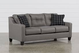 Folding Sofa Bed Armchair Out Folding Sofa Bed Sofa Come Bed Design With