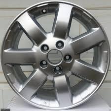 2011 honda cr v special 2011 honda crv wheels ebay