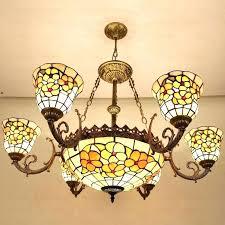 outdoor light globes replacement light fixture globes replacement outdoor light fixture glass