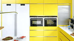 yellow kitchen ideas small yellow kitchen ideas paint colors for kitchens with golden