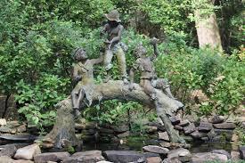 a visit to eden gardens state park northwest florida outdoor