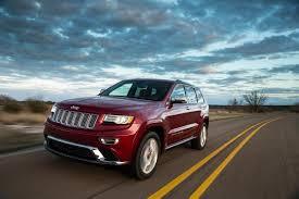 2014 jeep grand v8 2014 jeep grand hemi v8 4x4 carpower360 carpower360